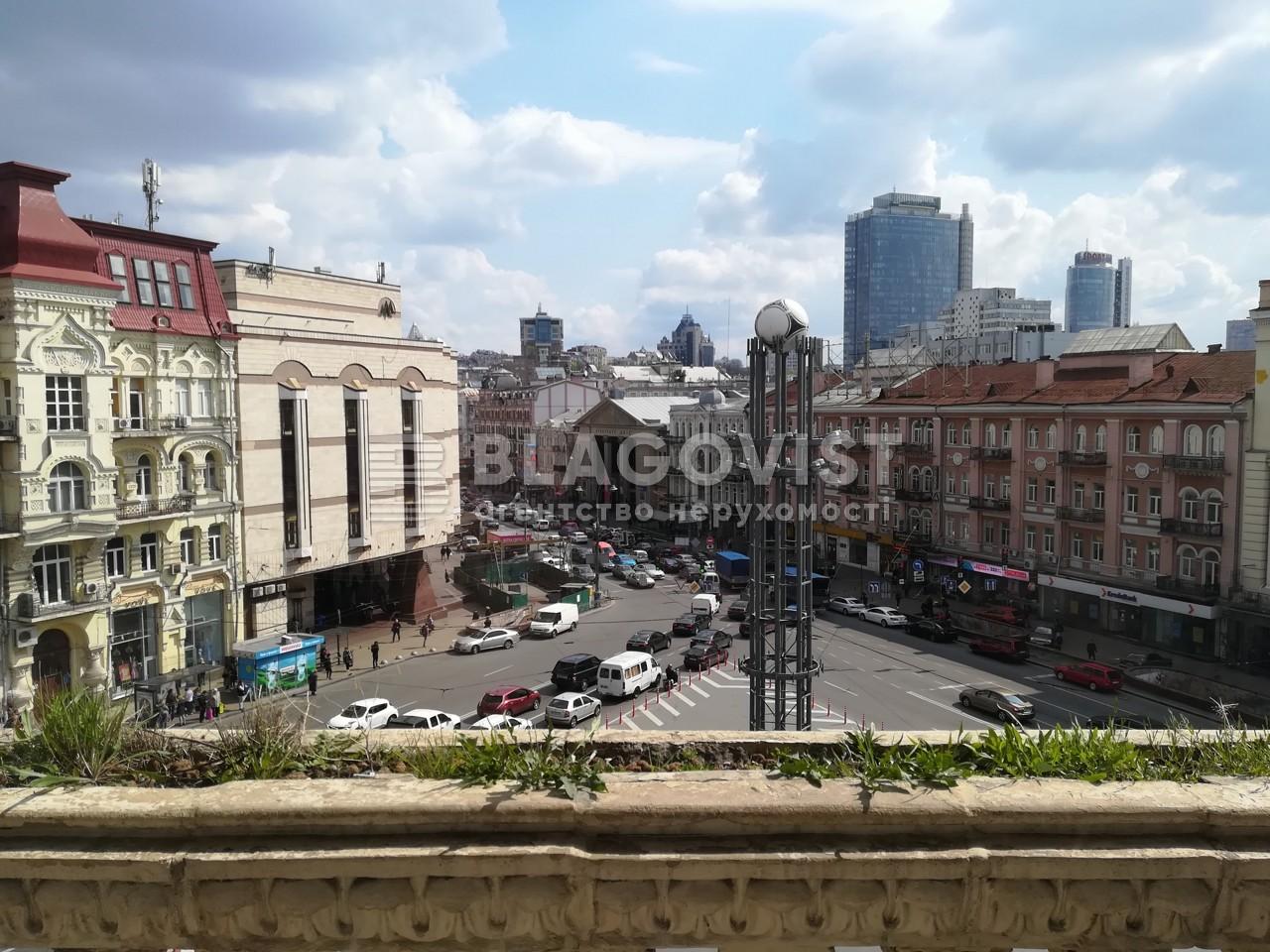Квартира Z-499431, Велика Васильківська, 24/1, Київ - Фото 13