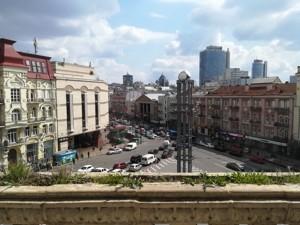 Квартира Большая Васильковская, 24/1, Киев, Z-499431 - Фото 10