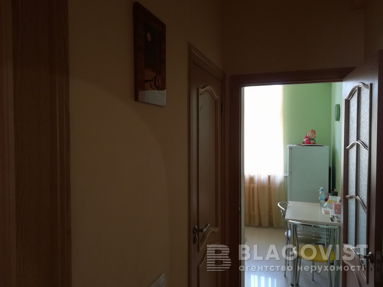 Квартира Z-499431, Большая Васильковская, 24/1, Киев - Фото 12