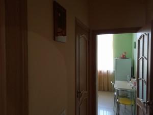 Квартира Большая Васильковская, 24/1, Киев, Z-499431 - Фото 9