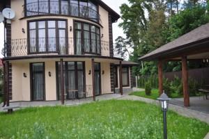 Будинок Перемоги просп., Київ, X-28960 - Фото 15