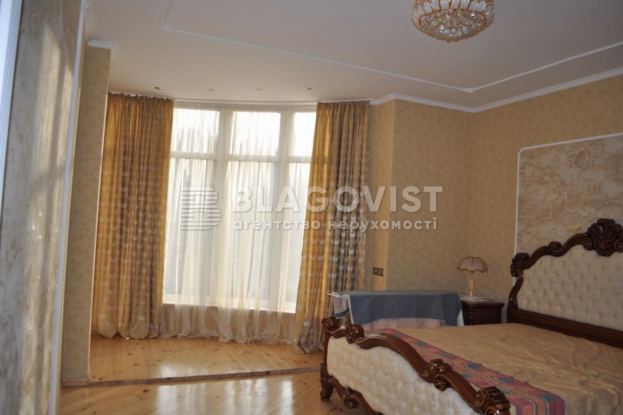 Дом X-28960, Победы просп., Киев - Фото 4