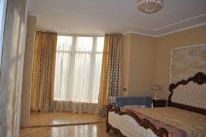 Дом Победы просп., Киев, X-28960 - Фото2