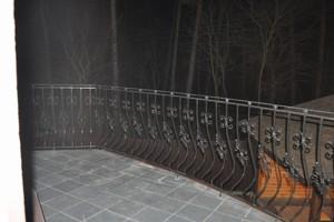 Дом Победы просп., Киев, X-28960 - Фото3