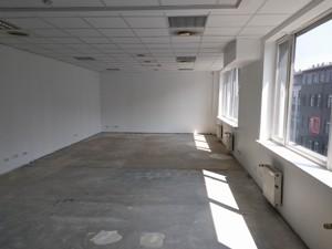 Офис, Пимоненко Николая, Киев, F-6273 - Фото3