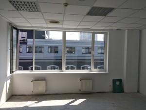 Офис, Пимоненко Николая, Киев, F-6273 - Фото 5