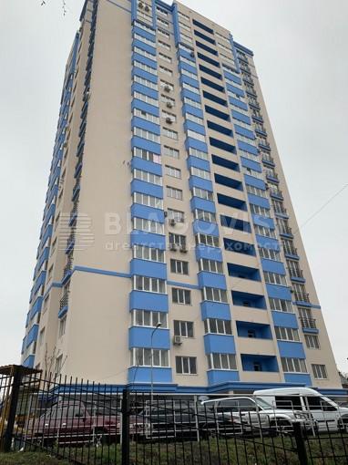 Apartment, M-36762, 18
