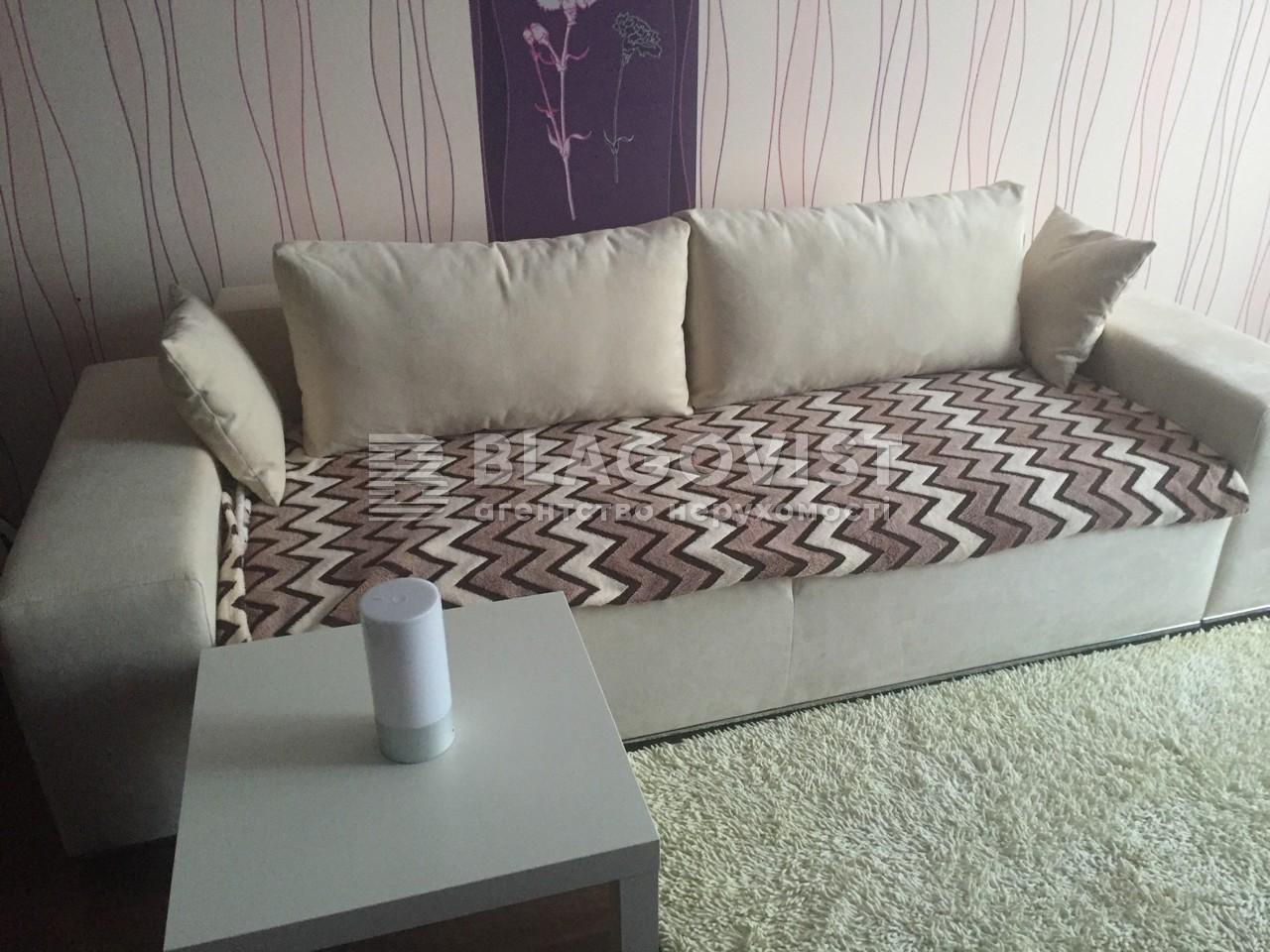 Квартира X-12499, Депутатская, 23а, Киев - Фото 8
