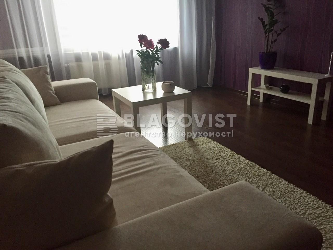 Квартира X-12499, Депутатская, 23а, Киев - Фото 10