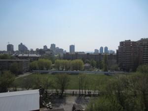 Квартира Панаса Мирного, 17, Киев, R-25445 - Фото 22