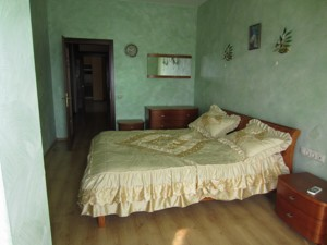 Квартира Панаса Мирного, 17, Киев, R-25445 - Фото3