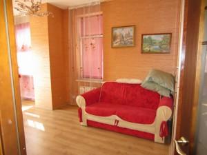 Квартира Панаса Мирного, 17, Киев, R-25445 - Фото 6