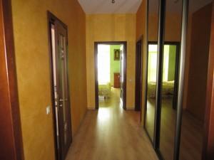 Квартира Панаса Мирного, 17, Киев, R-25445 - Фото 19