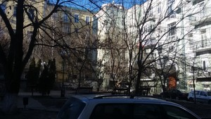 non-residential premises, Rohnidynska, Kyiv, R-14682 - Photo3