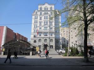 Квартира Панаса Мирного, 17, Киев, R-25445 - Фото 25