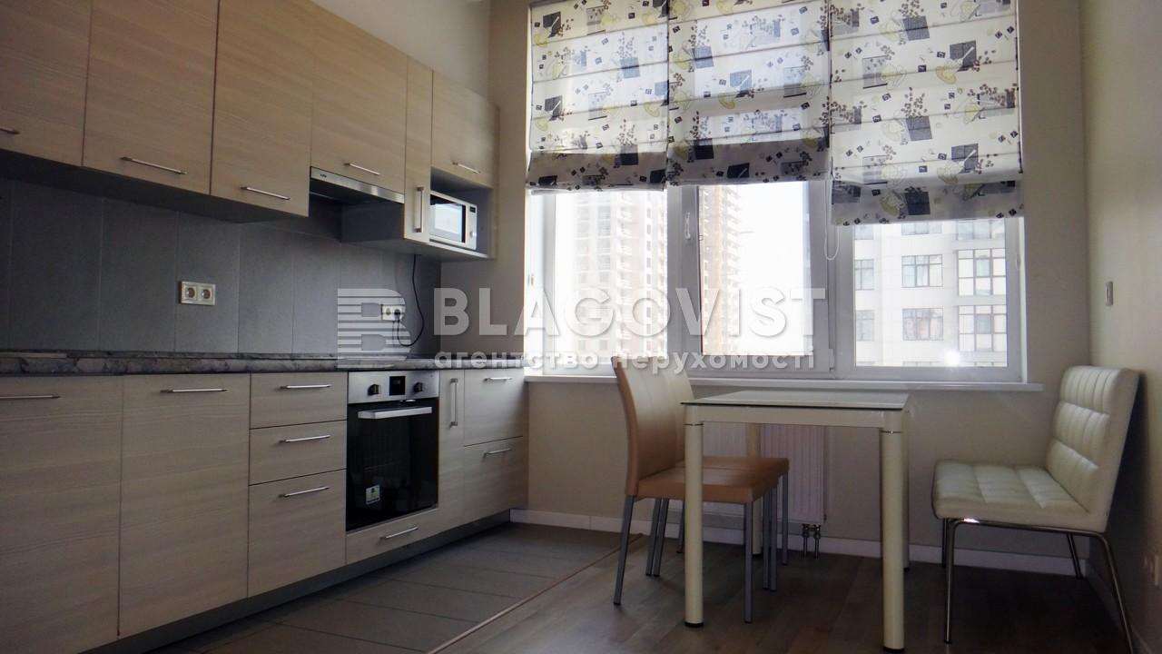 Квартира F-41567, Драгомирова Михаила, 20, Киев - Фото 18