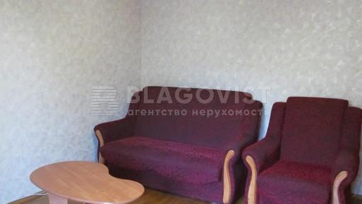 Квартира, B-71508, 110