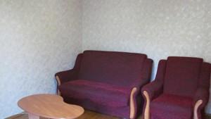 Квартира Антоновича (Горького), 110, Киев, B-71508 - Фото 3