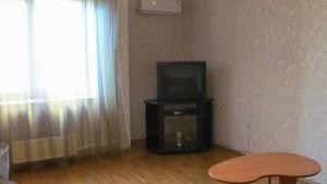 Квартира Антоновича (Горького), 110, Киев, B-71508 - Фото 4