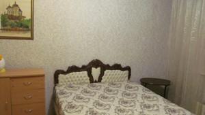 Квартира Антоновича (Горького), 110, Киев, B-71508 - Фото 7