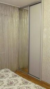 Квартира Антоновича (Горького), 110, Киев, B-71508 - Фото 8