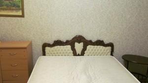 Квартира Антоновича (Горького), 110, Киев, B-71508 - Фото 9