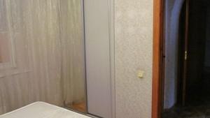 Квартира Антоновича (Горького), 110, Київ, B-71508 - Фото 10