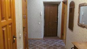 Квартира Антоновича (Горького), 110, Київ, B-71508 - Фото 18