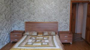 Квартира Антоновича (Горького), 110, Киев, B-71508 - Фото 6