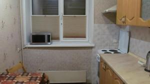 Квартира Антоновича (Горького), 110, Київ, B-71508 - Фото 12