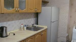 Квартира Антоновича (Горького), 110, Киев, B-71508 - Фото 13