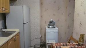 Квартира Антоновича (Горького), 110, Киев, B-71508 - Фото 14