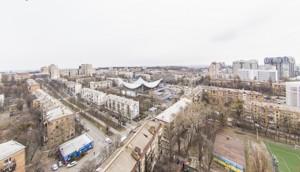Квартира M-34930, Джона Маккейна (Кудри Ивана), 26, Киев - Фото 22