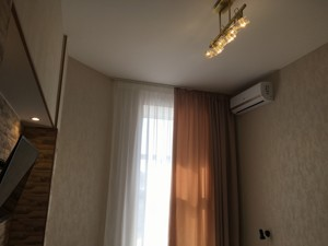 Квартира Малая Житомирская, 5, Киев, R-24351 - Фото 9