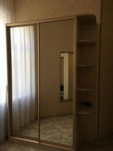 Квартира Малая Житомирская, 5, Киев, R-24351 - Фото 13