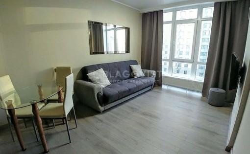 Квартира, Z-514941, 2