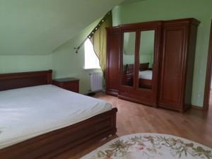 Будинок Гнідин, Z-358433 - Фото 5