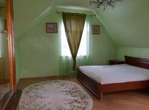Будинок Гнідин, Z-358433 - Фото 6