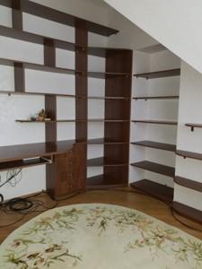 Будинок Гнідин, Z-358433 - Фото 7