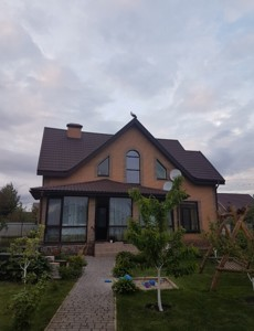 House Hnidyn, Z-358433 - Photo