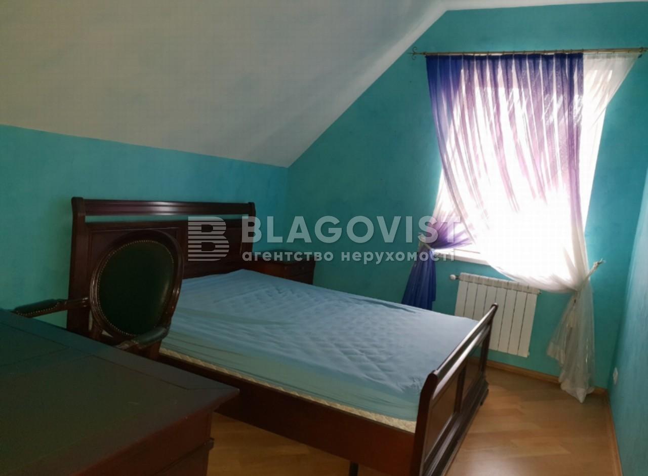 Дом Z-358433, Гнедин - Фото 15