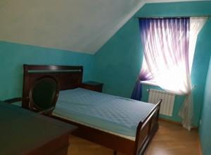 Будинок Гнідин, Z-358433 - Фото 14