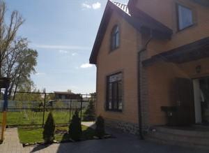 Будинок Гнідин, Z-358433 - Фото3