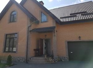 Будинок Гнідин, Z-358433 - Фото 15