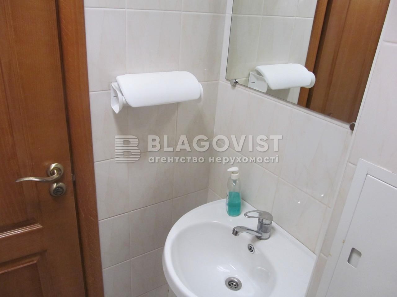 Нежитлове приміщення, A-109928, Панаса Мирного, Київ - Фото 15