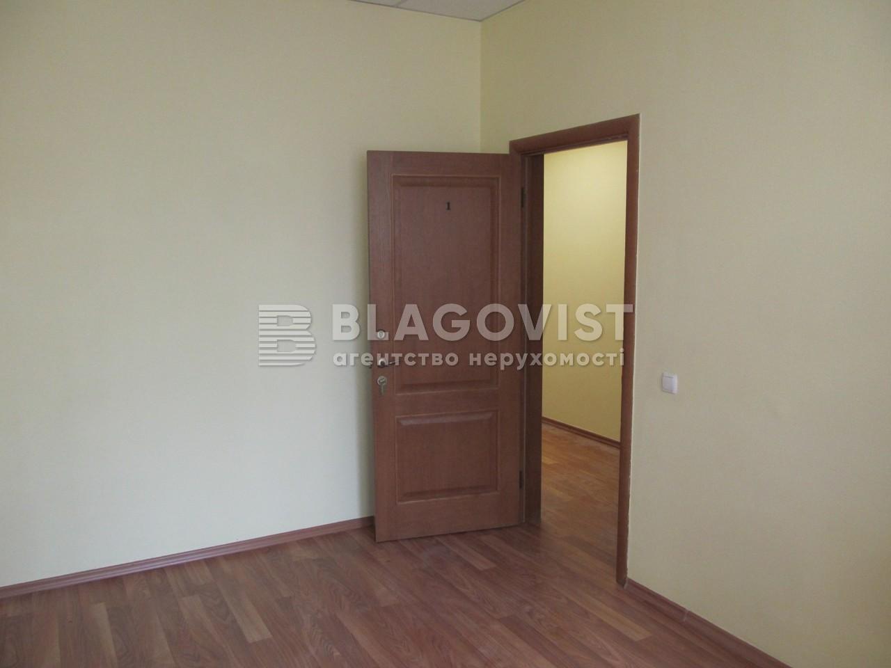 Нежитлове приміщення, A-109928, Панаса Мирного, Київ - Фото 8