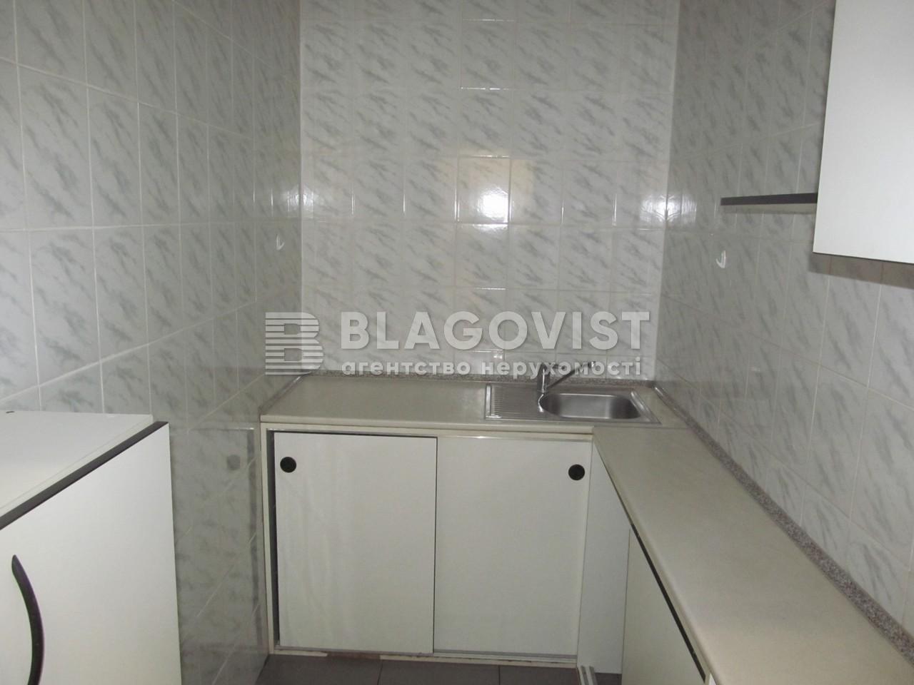 Нежитлове приміщення, A-109928, Панаса Мирного, Київ - Фото 13