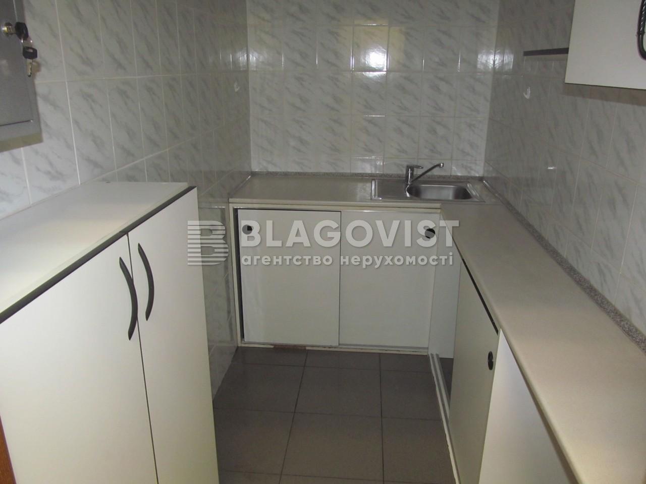 Нежитлове приміщення, A-109928, Панаса Мирного, Київ - Фото 14