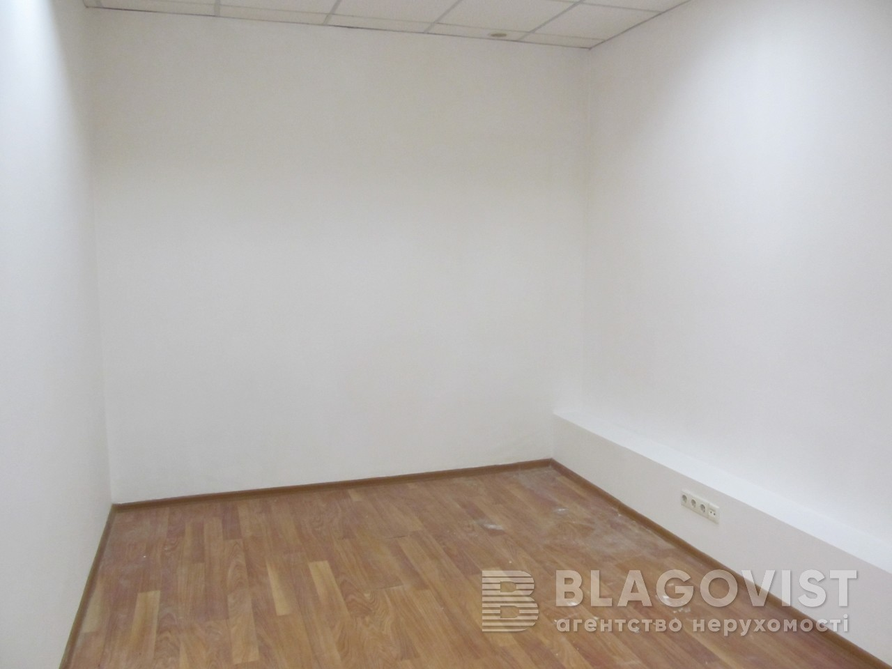 Нежитлове приміщення, A-109928, Панаса Мирного, Київ - Фото 6