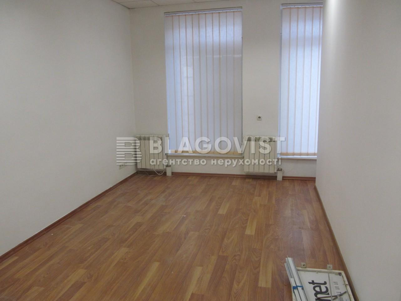 Нежитлове приміщення, A-109928, Панаса Мирного, Київ - Фото 4